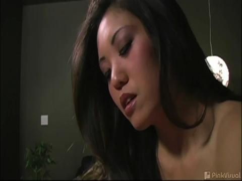 Kaiya Lynn asian girls video from Asian Parade