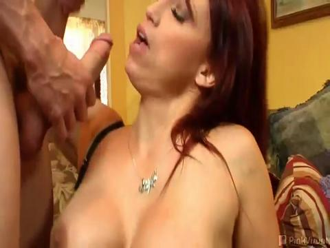 Nikki Hunter milf porn video from Hottest MILFs Ever