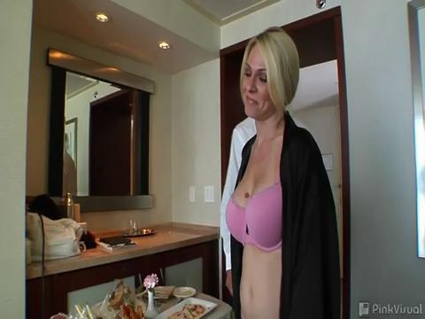 Angela Attison milf porn video from Hottest MILFs Ever