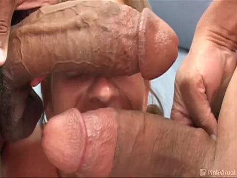 самый большой половой член мире порно