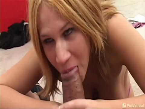 Alyssa West interracial sex video from Black Cocks White Sluts