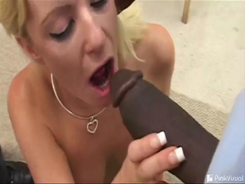 Michelle Sweet interracial sex video from Black Cocks White Sluts