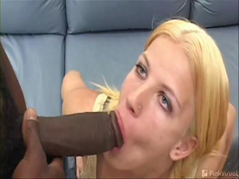 Patience Wright interracial sex video from Black Cocks White Sluts