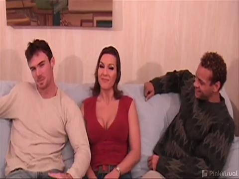 Cynthia Pendragon milf porn video from Hottest MILFs Ever