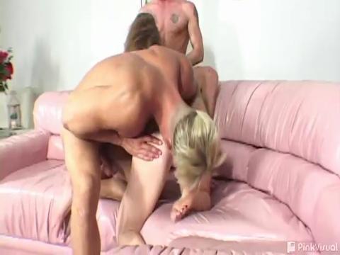 Hottest MILFs Ever milf porn video