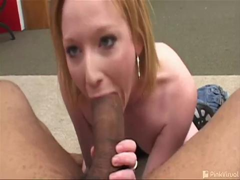 Alexa Lynn interracial sex video from Black Cocks White Sluts