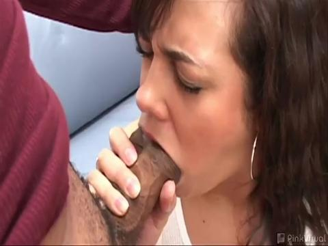 Marquetta Jewel interracial sex video from Black Cocks White Sluts