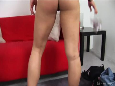 Bubble Butts Galore big butts video