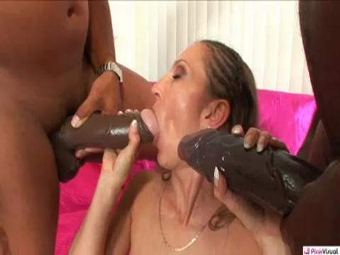 grubiy-anal-smotret-porno