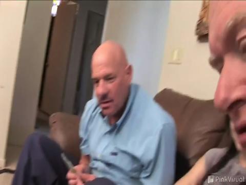 Sasha Grey reality porn video from All Star Reality Porn