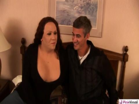 Danyella Rodriguez tranny/shemale video from Tranny Seducers