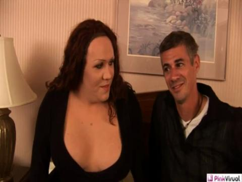 Danyella Rodriguez tranny/shemale video from Tranny Seducers