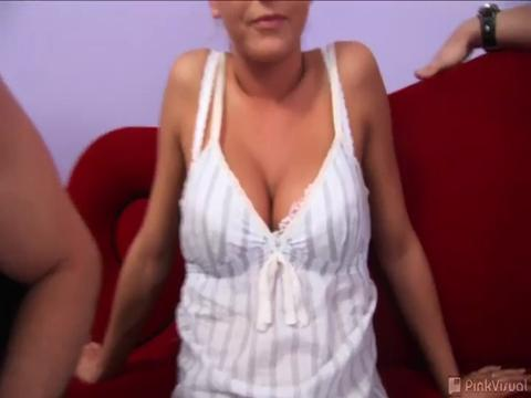Bree Olson mobile porn video from Pink Visual Pad