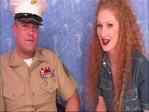 Annie & Blake
