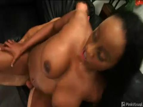 Sandi Jackman big boobs video from Huge Boobs Galore