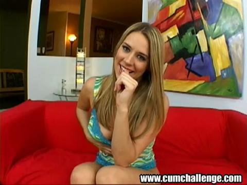 Nicole Brazzle