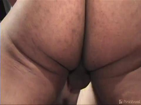 Alana Evans interracial sex video from Black Cocks White Sluts
