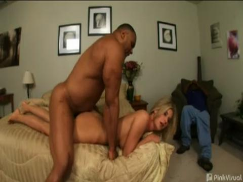 Fayth Deluca milf porn video from Housewife Bangers