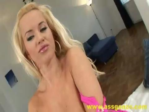 Cindy Dollar mobile porn video from iPink Visual Pass