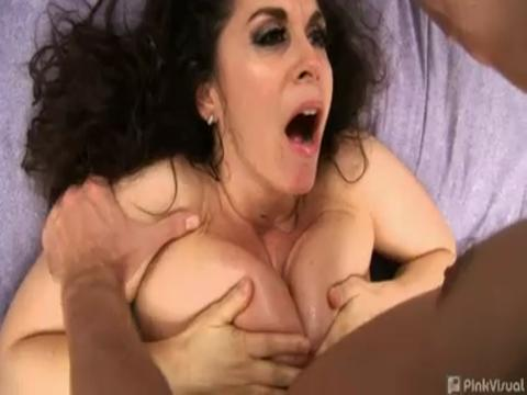 Huge Boobs Galore big boobs video