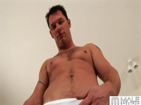 Ewen Collins gay mobile porn video from iMale Spectrum Pass