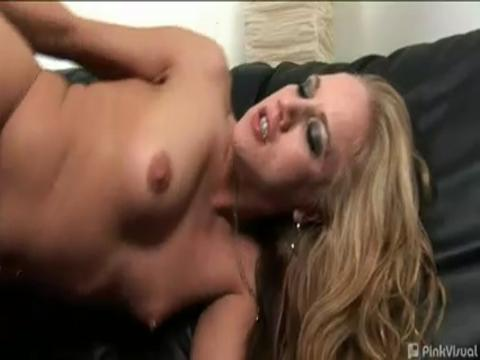 Kylie Wylde squirting pussy video from Squirt Hunter