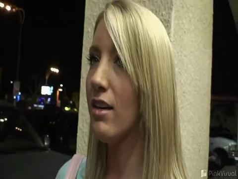 Barbie Cummings - V2