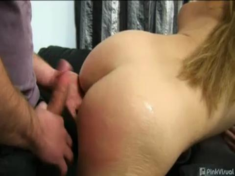 Hottest MILFs Ever milf porn video