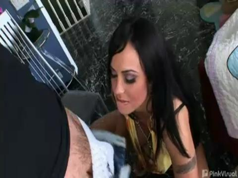 her-first-big-cock-episode