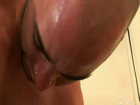 Sam Swift, Deano Valentine, Carlos Avila gay military video from Gay Military XXX