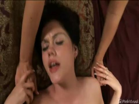 Lexi Lamour, Crystal Clear group sex video from Couples Seduce Teens