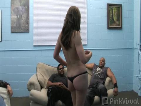 Angelina Bonet - V2