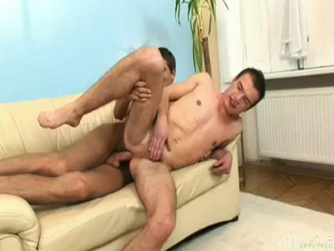 Sam Carson, Adam Black gay mobile porn video from iMale Spectrum Pass