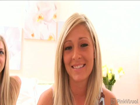 Sammie Rhodes video: Rhodes - Carmen Kinsley & Sammie Rhodes - Hi Def at TopBucks