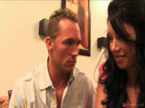 Devon Lee, Rachel Milan mobile porn video from Pink Visual Pad