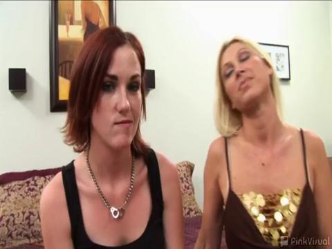 Heather Presley - V2