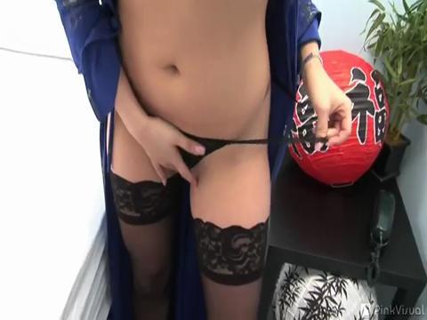 Asian Parade asian girls video