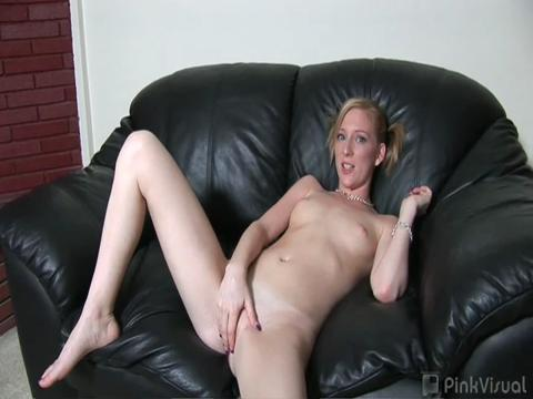 Alexa Lynn interracial sex video from Insane Cock Brothas