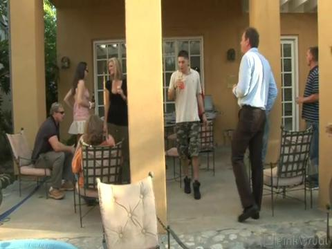 Aubrey Addams, Ciera Lin, Daryn Darby mobile porn video from iPink Visual Pass