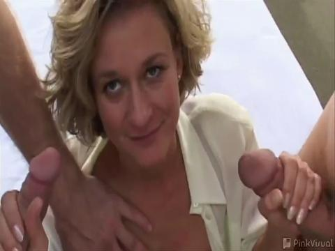 MILF Seeker milf porn video