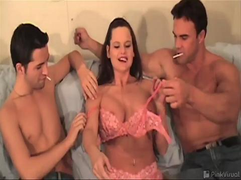 Kami Andrews mobile porn video from Pink Visual Pad