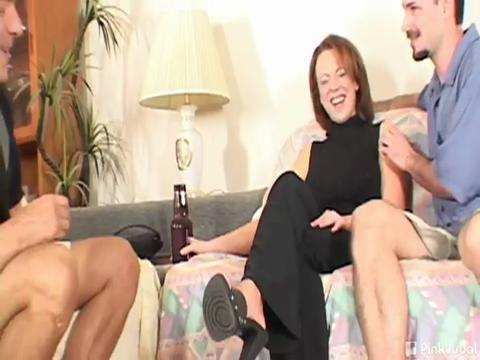 Directions for Sex - V2
