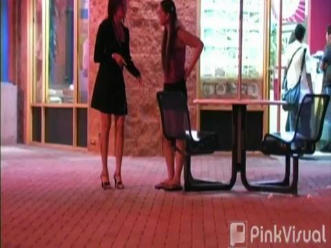 Couples Seduce Teens group sex video