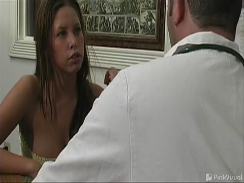 Haley Paige - V2