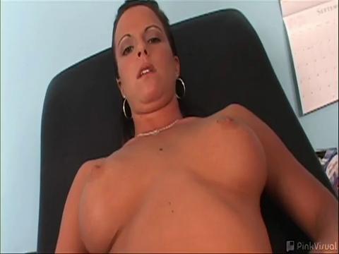 Sensitive nipples - V2